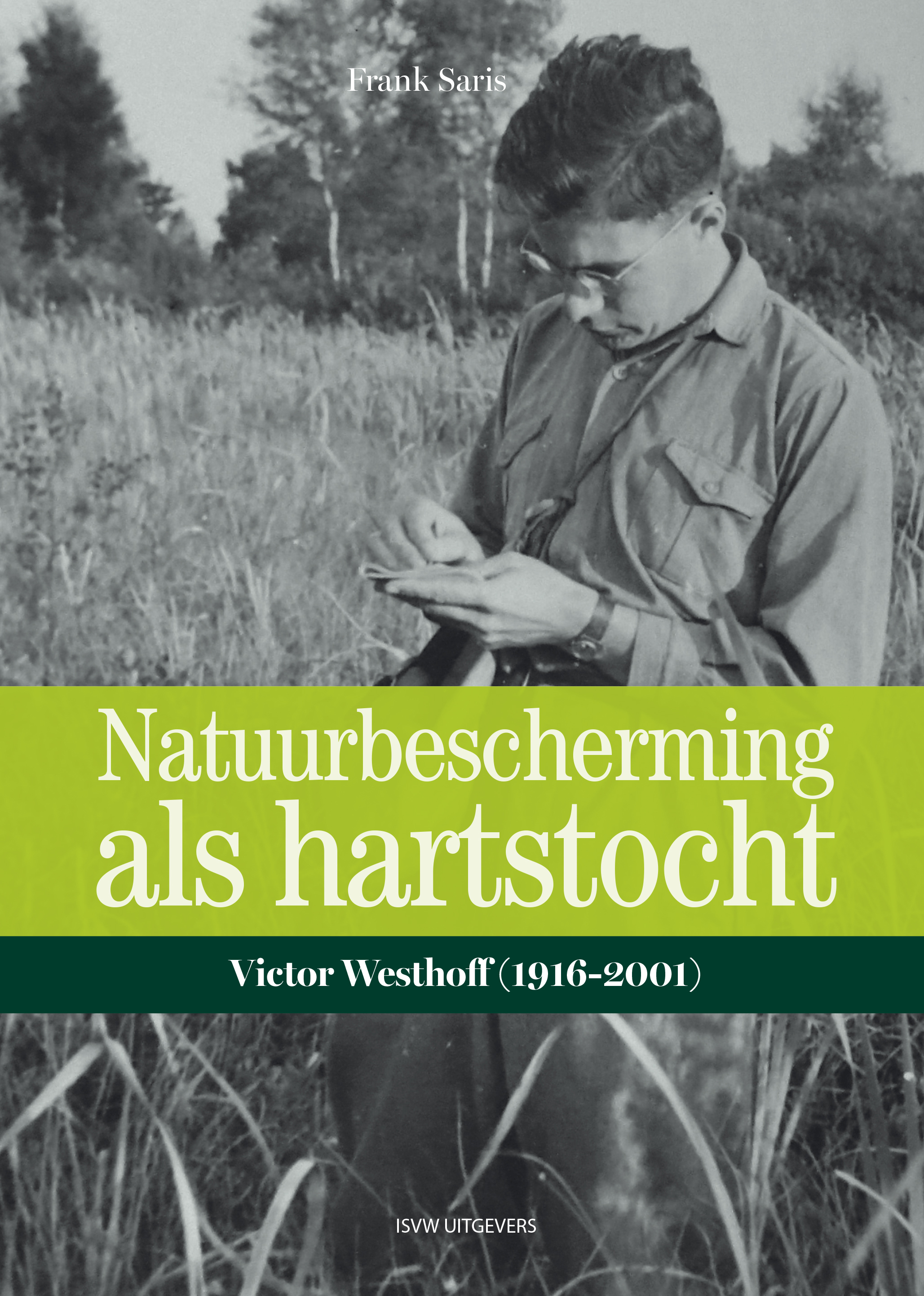 Natuurbeschermend Nederland